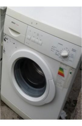 2.EL Çamaşır Makinesi - Temiz kullanılmış Hatasız - Evkur Spot
