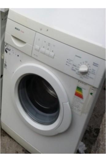 2 el camasir makinesi temiz kullanilmis hatasiz beyaz esyalar