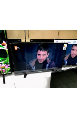 2.El ve Spot Sıfır Lcd ve Led Tv Full Hd ve 4k Modeller - Hazallar Ticaret