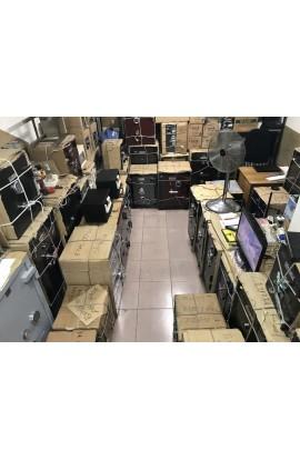 Gaziantep Çelik Kasalarda Cazip Fiyatlar - Ankara Ticaret