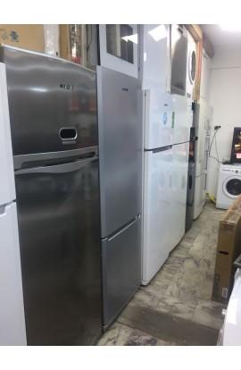 2.EL Ucuz Buzdolabı Çeşitleri