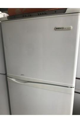 Beko No-Frost Buzdolabı 2.El - Eski Eşya Pazarı Ankara