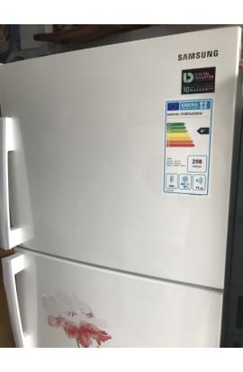 İkinci El Samsung 401 LT Temiz Buzdolabı - Eski Eşya Pazarı Ankara